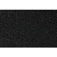 Heavy-Duty Coarse Anti-Slip Surfacing Tiles