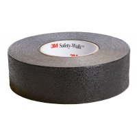 3M Series 600 Anti-Slip Tapes