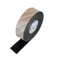 3M Series 500 Conformable Tape