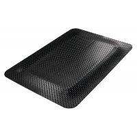 Kleen-Komfort Standard Anti-Fatigue Mat