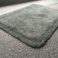 Kleen-Komfort Soft Anti-Fatigue Mat