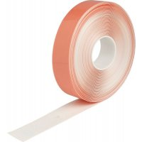 Toughstripe Max ™ Heavy Duty Floor Marking Tapes