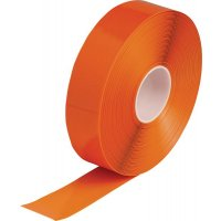 Toughstripe Max ™ Heavy Duty Floor Marking Tapes