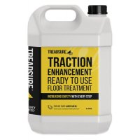 TREADSURE® Anti-Slip Floor Treatment