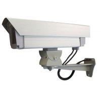 Professional Dummy CCTV Camera