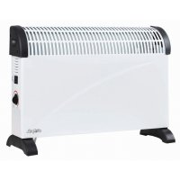 Vertical Convector Heaters