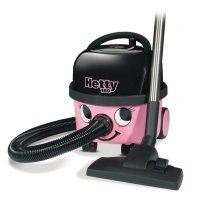 Hetty Hoover Compact 160 Vacuum Cleaner