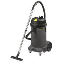 Karcher® Vacuum Cleaner NT 48/1 110 & 240 V