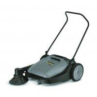 Karcher® Push Sweeper - KM 70/15 C