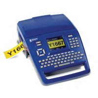 Brady® BMP™ 71 Label Printer