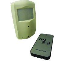 Smartcam HD Night Vision Video & Audio Recorder