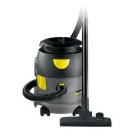 Kärcher Tub Vacuum Cleaner T 10/1 ADV