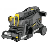 Kärcher HD Pressure Washers