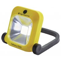 Galaxy 1000 Pro Worklight