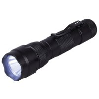 Nightsearcher Ultra Violet LED Torch