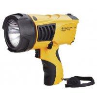 Nightsearcher Trigger Pro Searchlight