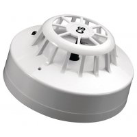 Series 65 CR Heat Detector