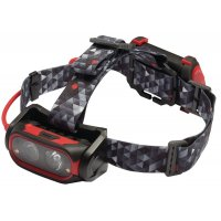 Nightsearcher HT550 Head Torch
