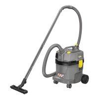 Karcher Wet and Dry Vacuum NT 22/1 AP TE