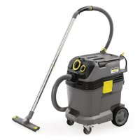 Karcher Wet and Dry Vacuum NT 40 TACT TE