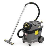 Karcher Wet and Dry Vacuum NT 30 TACT TE