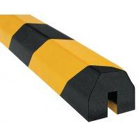 Polyurethane Foam Impact Protection - Profile Protectors