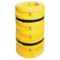 Regular Column Protectors