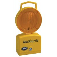 JSP® Maxilite™ Safety Lamp