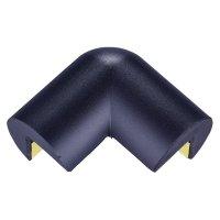 Polyurethane Foam Corner Impact Protectors