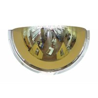 Moravia 180° Panoramic Security Mirrors