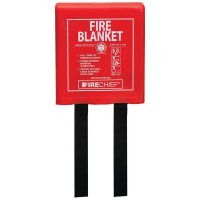 Classic Fire Blankets