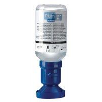 Plum pH-Neutral Eye Wash