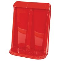 Classic Fire Extinguisher Stands