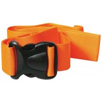 Spinal Board Adjustable Strap