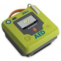 ZOLL AED 3™ Defibrillator