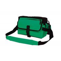 Replacement Bag for Sports and Outdoor First Aid Kit