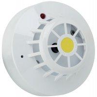 Series 65 Heat Detector