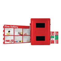 Fire Cabinet Kits