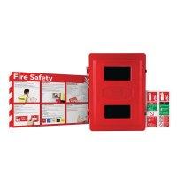 Fire Cabinet Kits
