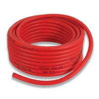 Replacement Fire Hoses