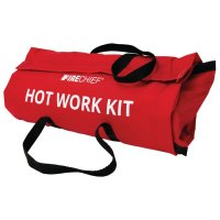 Hot Work Kit