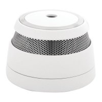 Cavius Wireless Smoke Alarm