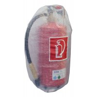 Waterproof Fire Extinguisher Covers