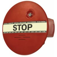 Emergency Door Exit Alarms