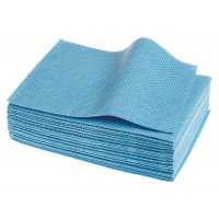 Envirowipe Antibacterial Cloths