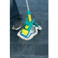 Flat Mop System Starter Kit