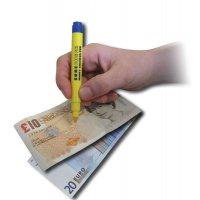 Counterfeit Detector Pens