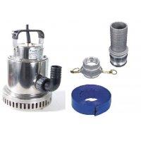 Drenox Centrifugal Drainage Pump