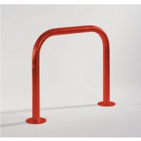 Junior Cycle Stand