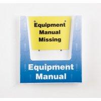 Manual Holders